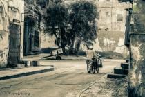 705d6c7f7 مسابقة عدسة الأجيال - أجيال دوت كوم - البرامج - جمعية رعاية الأجيال ...